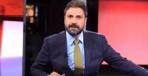 TRT'den Erhan Çelik açıklaması