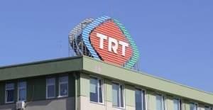 TRT personel alımı mülakatları ertelendi