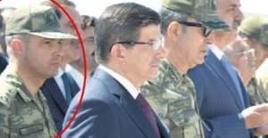 Yaver Yarbay Levent Türkkan'dan FETÖ itirafı!