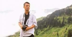 Yeni Şafak muhabiri Mustafa Cambaz öldürüldü