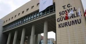 15 Temmuz kahramanlarının SGK borçları silindi