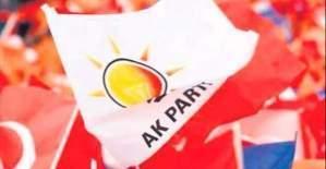 AK Parti eski il Belediye Başkanı Murat Kılıç tutuklandı