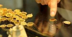 Altın satışlarında umutlandıran gelişme!