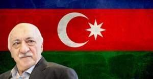 Azerbaycan, FETÖ'cülere soruşturma başlattı
