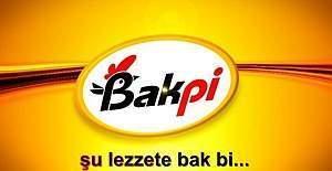Bakpiliç'in sahibi Mehmet Hanifi Bak tutuklandı!