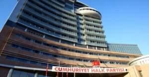 CHP'den 30 Ağustos Zafer Bayramı kararı