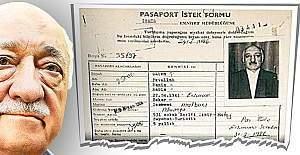 FETÖ elebaşı Gülen'in annesinin ismi neden Rabin?