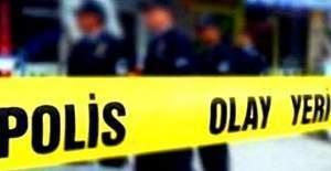 Hatay'da Emniyet Amiri Ahmet Beşli toprağa verildi - Beşli'nin eşi: 'kocam öldürüldü'