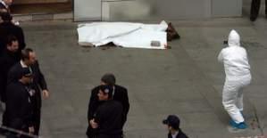 Hrant Dink cinayeti soruşturmasında yeni tutuklamalar