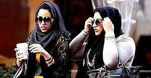 İran, Türkiye yasağını kaldırdı!