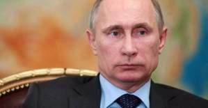 Putin'den Suriye kararı: Rus uçakları artık...