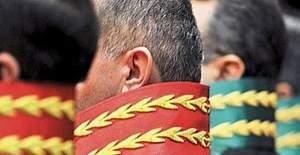 Sakarya'da 3 hakim ve savcı tutuklandı