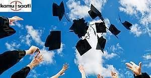 Sınavsız ikinci üniversite kayıtları başladı!!