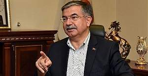 Sözleşmeli öğretmen maaşı ne kadar olacak - MEB Bakanı İsmet Yılmaz'dan önemli açıklamalar