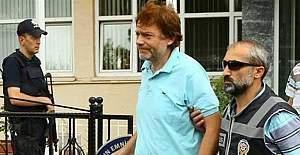 Tozlu'nun sahibinin de aralarında bulunduğu 13 işadamı tutuklandı