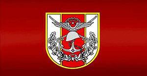 TSK'da 15 General ile 2 Amiral ataması yapıldı