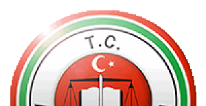 Adalet Bakanlığı'ndan sınav erteleme ilanı!