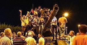 Ankara Valiliği: 3 bin 502 kişinin ihraç edildi