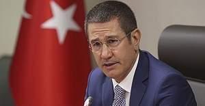 Asgari ücretliye vergi düzenlemesini Başbakan Yıldırım açıklayacak