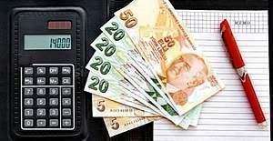 Bankaların Kredi İşlemlerine İlişkin Yönetmelikte Değişiklik