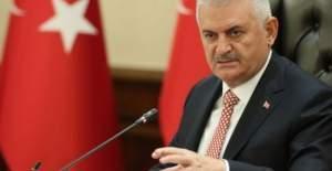 Başbakan Binali Yıldırım, EkonomikMüjdeler Paketi'ni açıkladı!