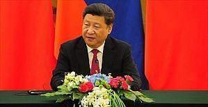 Çin: ABD'nin, Güney Kore'de THAAD konuşlandırmasına karşıyız