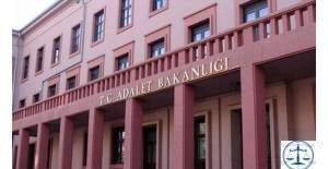HSYK,543 hakim ve savcıyı ihraç etti-İhraç edilenlerin isim listesi