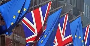 İngiltere'nin AB'den ayrılma tarihi belli oldu!