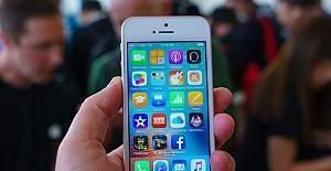 iPhone için Yarın Yenilik Günü!