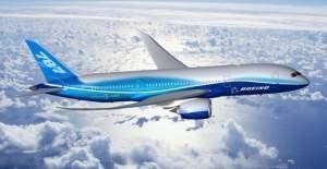 Son Sinyali Havada Alınan Uçak kayboldu!