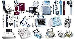 Tıbbi Cihaz Satış, Reklam ve Tanıtım Yönetmeliğinde Değişiklik Yapıldı