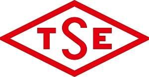 TSE Uzmanlığı Yönetmeliğinde Değişiklik Yapıldı