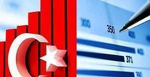 Türkiye İçin Sevindirici Haber! Türkiye Devler Arasına Giriyor!