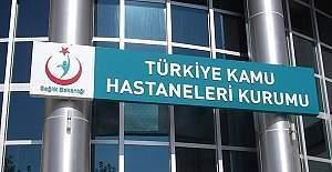 Türkiye Kamu Hastaneleri Kurumuna Bağlı Sağlık Tesislerinde Görevli Personele Ek Ödeme Yapılmasına Dair Yönetmelikte Değişiklik