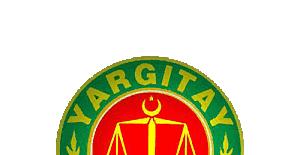 Yargıtay'da 2 ceza ve hukuk daire başkanlığında seçim yapıldı