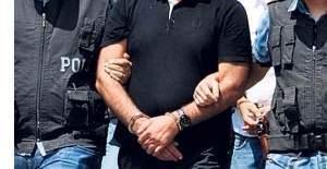 Ankara'da Bylock'tan 9 öğretmen tutuklandı