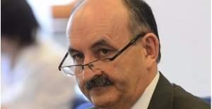 Bakanı Müezzinoğlu, kamuda yeni sistem ile garanti memuriyeti kıracak