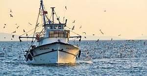 Balıkçı Gemisini Avcılıktan Çıkaranlara Yapılacak Destekleme Tebliği