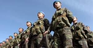 Bedelli askerlik gelecek mi? Bakan Ağbal'dan bedelli askerlik açıklaması