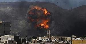 BM duyurdu: Yemen'de ateşkes ilan edildi!