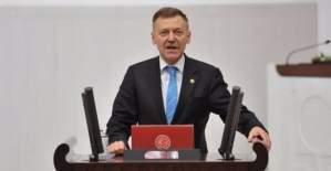CHP Milletvekilinin Başbakana Cemaatle ilgili 5 Kritik Sorusu