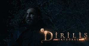 Diriliş Ertuğrul yeni sezon fragmanı yayınlandı - Diriliş 62. bölüm fragmanı izle