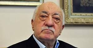 Fethullah Gülen Mısır'a mı kaçıyor