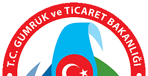 Gümrük ve Ticaret Bakanlığı 763 personel alacak