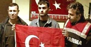 Hrant Dink cinayeti davasında Ogün Samast'ın ifadesi ortaya çıktı.