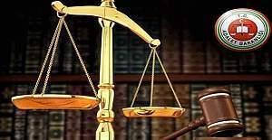 Hukuk Muhakemeleri Kanunu Hakem Ücret Tarifesi