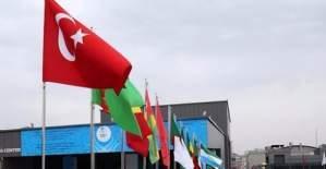 İİT, FETÖ'yü terör örgütü olarak ilan etti