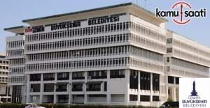 İzmir Büyükşehir Belediyesindeki yolsuzluk iddiası