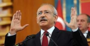 Kılıçdaroğlu, Pensilvanya'da bulunan FETÖ liderine seslendi