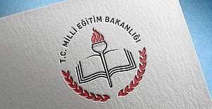 MEB, 2016/3. Üç Aylık Yurtiçi burs ücretlerini gönderdi
